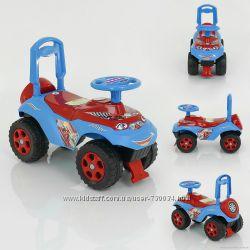 Быстрое СП по игрушкам