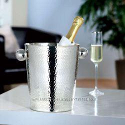 Ведро для охлаждения шампанского