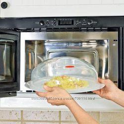 Крышка для микроволновки и холодильника
