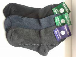 Підліткові шкарпетки від виробника