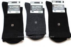 Чоловічі шкарпетки Без резинки. Житомир