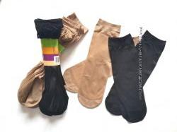 Капронові шкарпетки