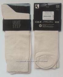 Розпродаж - Бамбукові Елітні шкарпетки Light Step