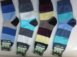 Розпродаж - Якiснi та стильнi чоловiчi шкарпетки. Житомир