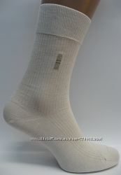 Розпродаж - Елітні шкарпетки Light Step - Легка Хода 293a51ee555ed