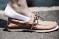 Розпродаж - Чоловічі шкарпетки-сліди від ТМ Bonus.