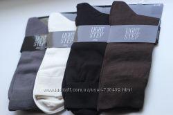 Елітні шкарпетки Light Step - Розпродаж залишків
