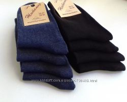 Чудові осінні чоловічі шкарпетки Житомир