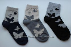 Відмінні шкарпетки для відмінного настрою