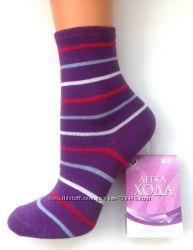 Розпродаж - Жiночi шкарпетки Сієста від Легкої Ходи
