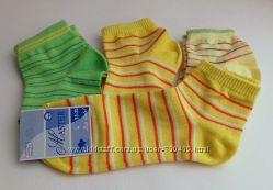Розпродаж - Жіночі шкарпетки Смайл. Житомир