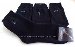 Махрові чоловічі шкарпетки Житомир