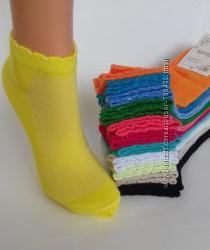 Зумба- літні яскраві шкарпетки. Супер якість