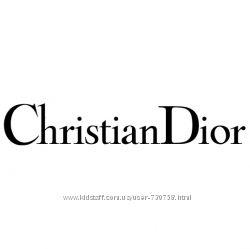 Уход за лицом от Christian Dior Hydra Life, Capture Totale,  XP,  Lift