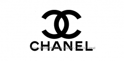 Уход за лицом и телом от Chanel