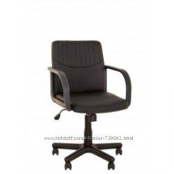 кресло для руководителя TRADE
