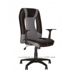 кресло для руководителя Sport