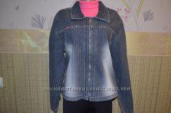 турецкий пиджак, размер, 54-56