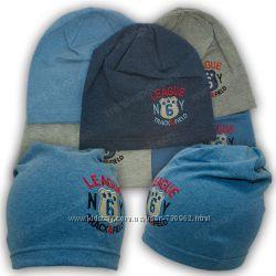 Детские шапки Grans - купить в Украине - Kidstaff d2352215e6150