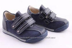 Туфли Берегиня на малыша 20 р. 12. 5-13 см.