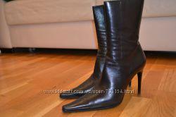 Ботинки женские Helen Marlen