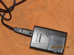 Зарядное устройство на cenon