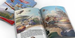 Книга Літачки