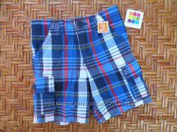 шорты для  мальчиков из США