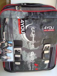 Рюкзак для школы 4YOU, Германия
