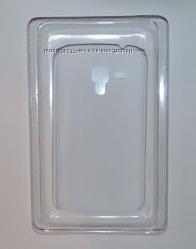 Чехол к моб телефону Samsung S7562