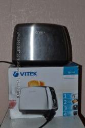 Тостер Vitek VT-1580
