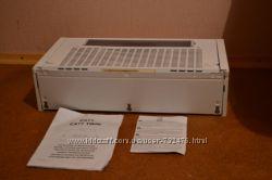 Вытяжка кухонная TWIN EX77