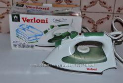Утюг Verloni VL-531
