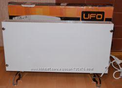 Конвектор UFO MCH 10 LP