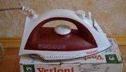 Утюг Verloni VL-532