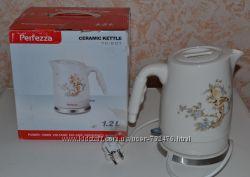 Чайник электро Perfezza TC-807