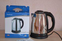 Чайник электрический Perfezza FZ-2004 новый