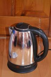 Чайник электрический Perfezza
