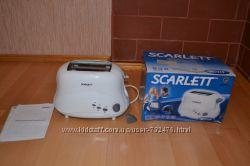 Тостер Scarlett SC-119