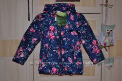 Курточка DopoDopo на, девочку, из, Германии, куртка на девочку