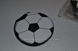 Сумка для CD DVD дисков Mofeli CD-008