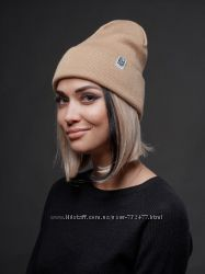 Теплые шапки от Urban Planet Streetwear