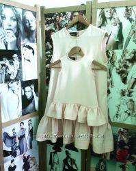 Пошив одежды в стиле Family Look