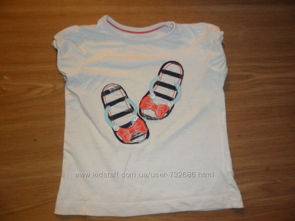 футболки ч. 2