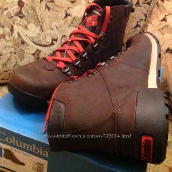 Мужские ботинки Columbia - купить в Харькове - Kidstaff 3080b2701da47