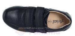 Arial качественные кожаные туфли