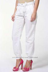 Женские брюки LiberaVita