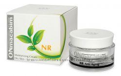 NR увлажняющий крем для сухой кожи SPF 15 Онмакабим Onmacabin 50мл