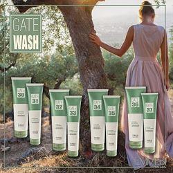 Эмеби EMMEBI Italia -профессиональная косметика для волос