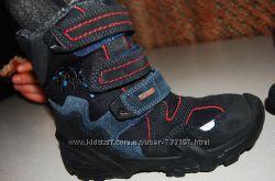 зимние ботинки elefanten 31 размер